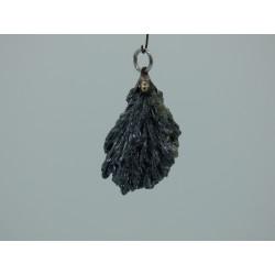 Antimoniet / stibniet hanger