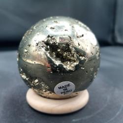 Pyriet bol 250 g