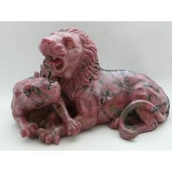 Leeuwen (010)