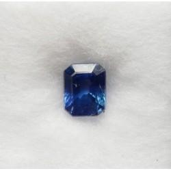 Blauwe Saffier (078)