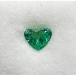 Smaragd (028)
