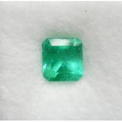 Smaragd (031)